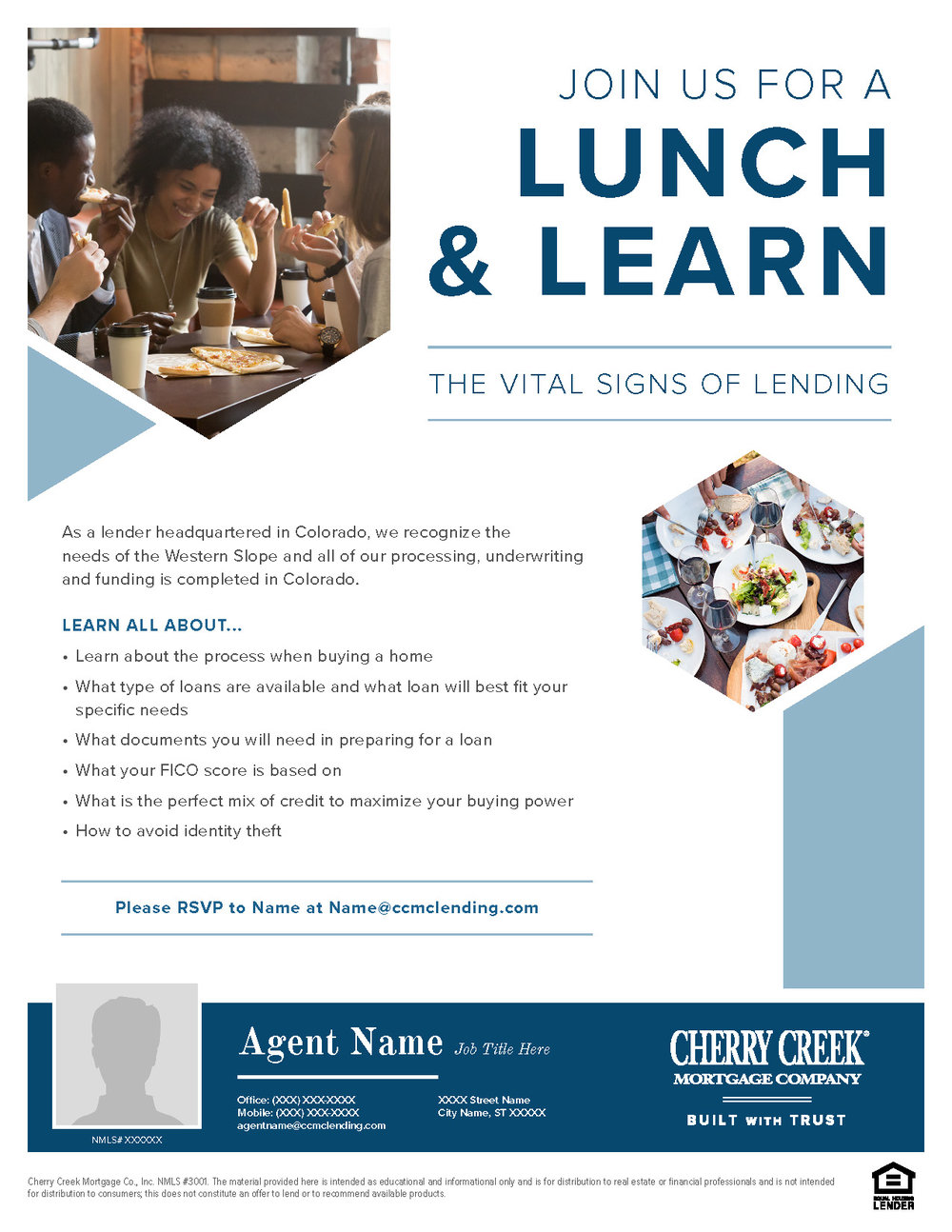 Lunch And Learn Flyer 7.jpg