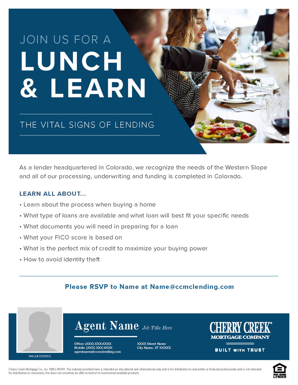 Lunch And Learn Flyer 6.jpg