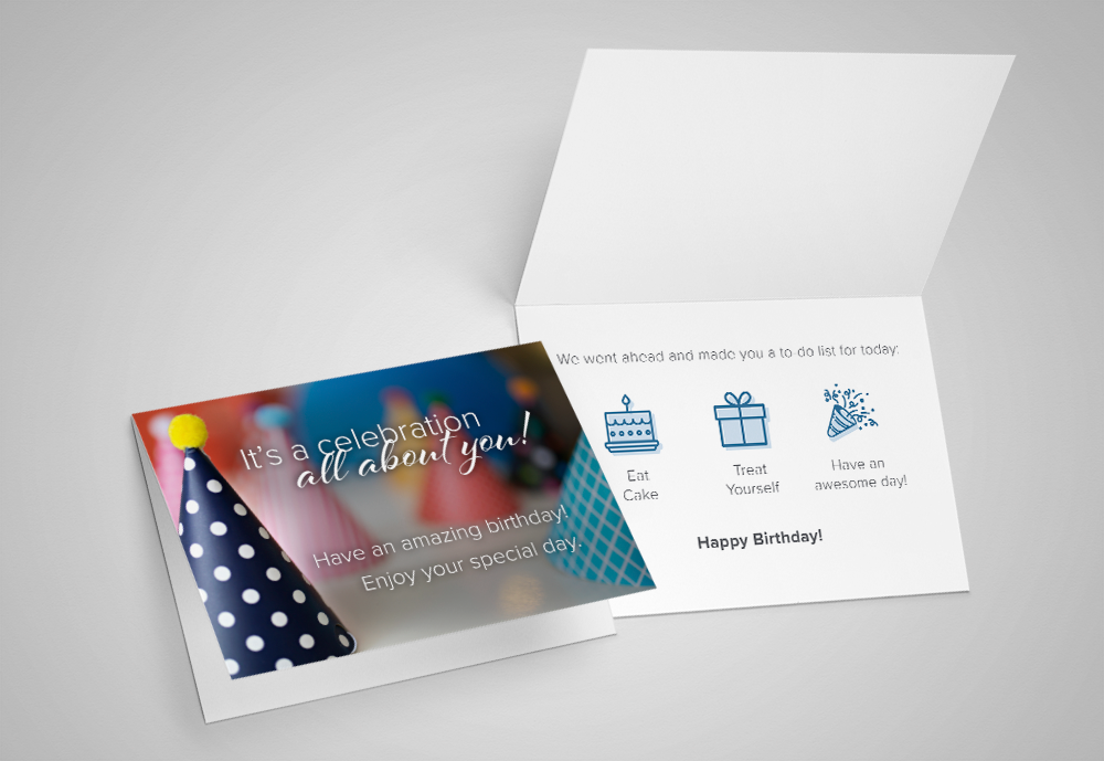 Invitation---Greeting-Card-Mockup---Horizontal5.png