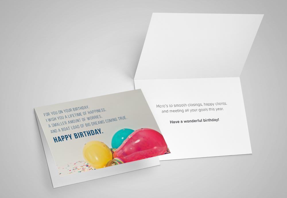 Invitation---Greeting-Card-Mockup---Horizontal6.png