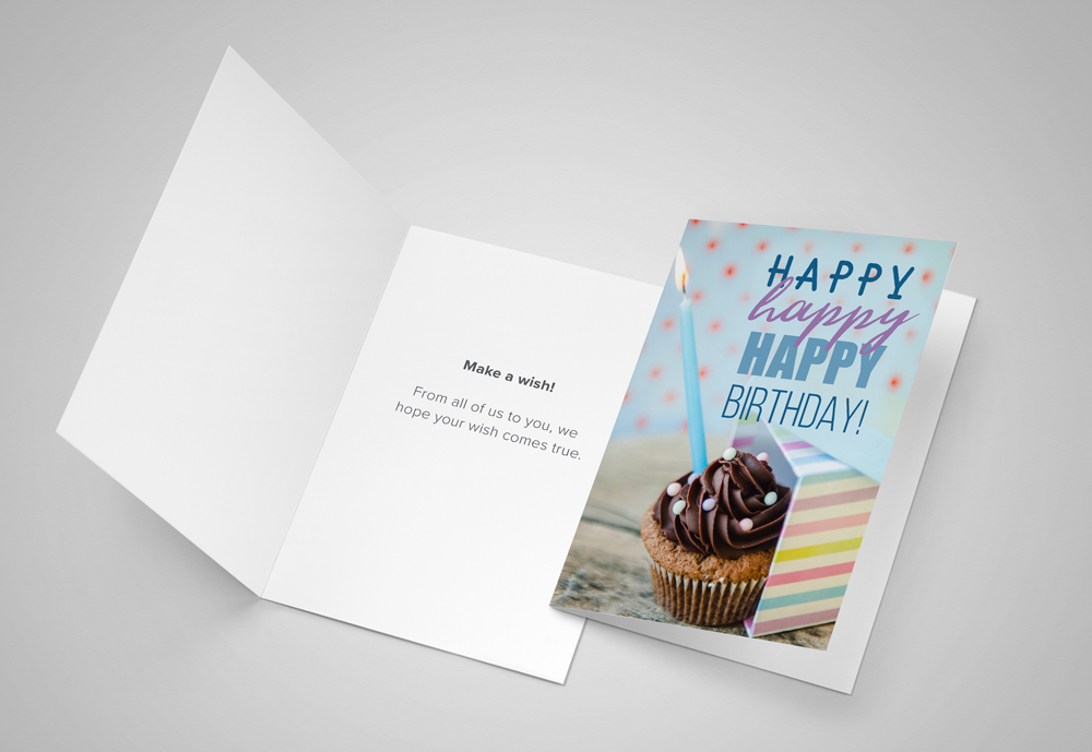 Invitation---Greeting-Card-Mockup---Vertical.png