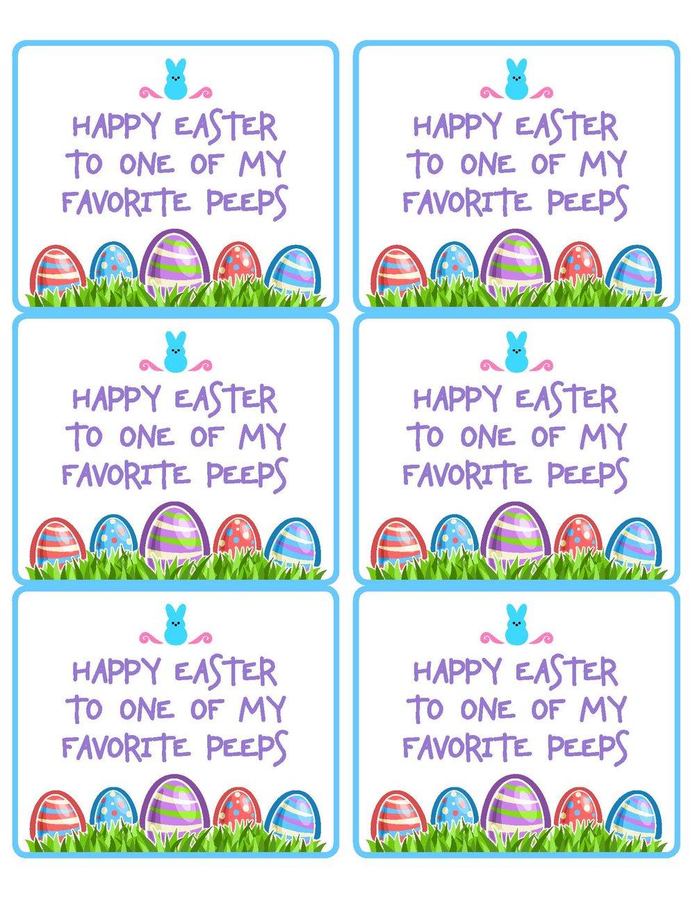 18.02.09 - Easter PEEPS Labels_Page_3.jpg