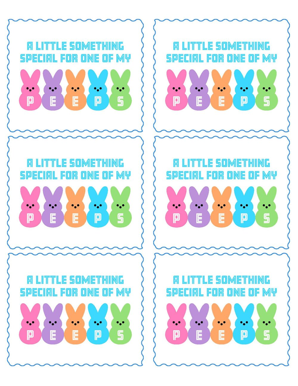 18.02.09 - Easter PEEPS Labels_Page_5.jpg