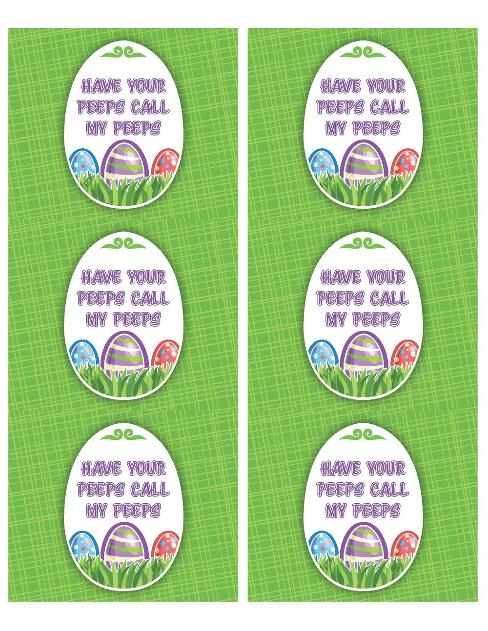 18.02.09 - Easter PEEPS Labels_Page_4.jpg