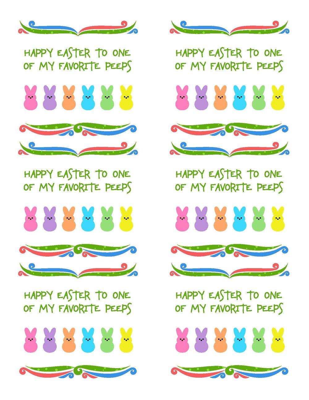 18.02.09 - Easter PEEPS Labels_Page_6.jpg