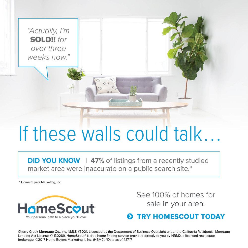 201708_HomeScout_socialmedia5.jpg