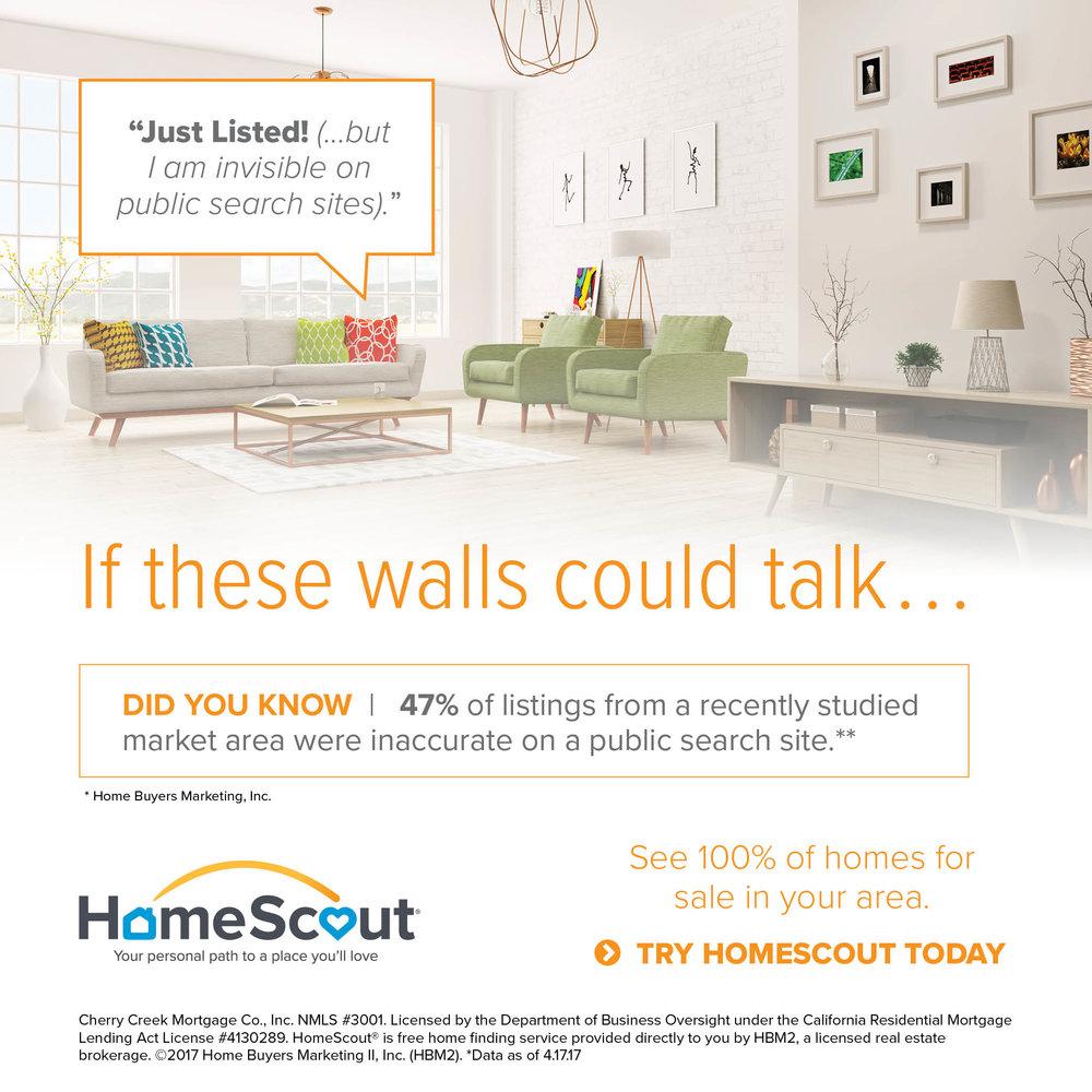 201708_HomeScout_socialmedia4.jpg