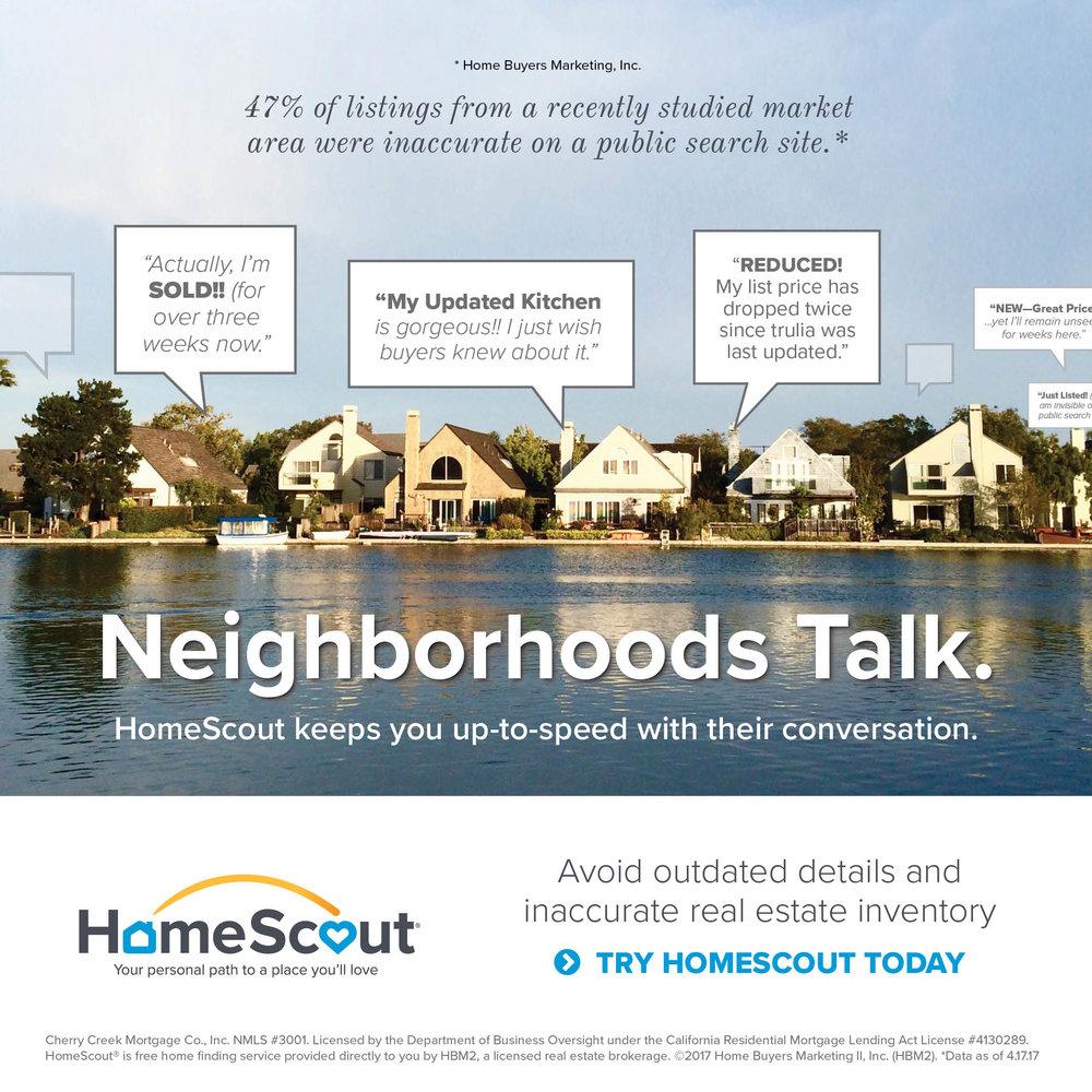 201708_HomeScout_socialmedia2.jpg