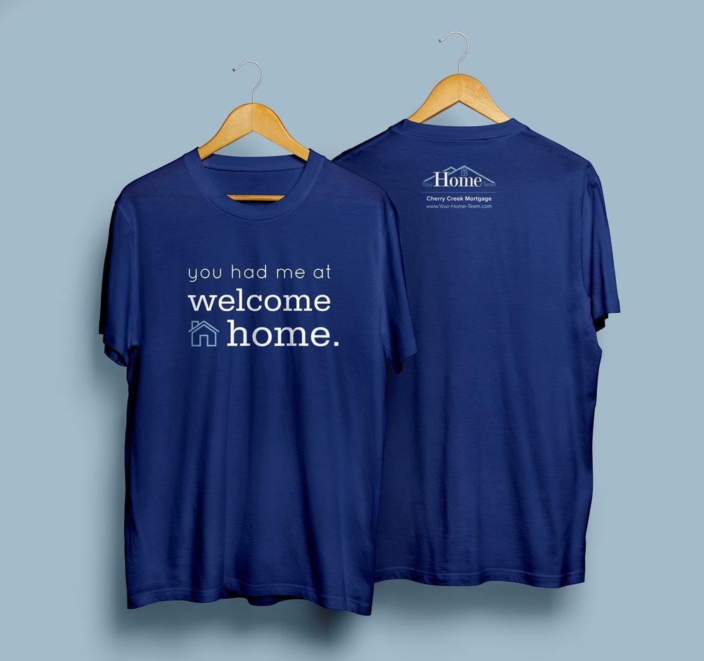 TShirt-WelcomeHome.jpg