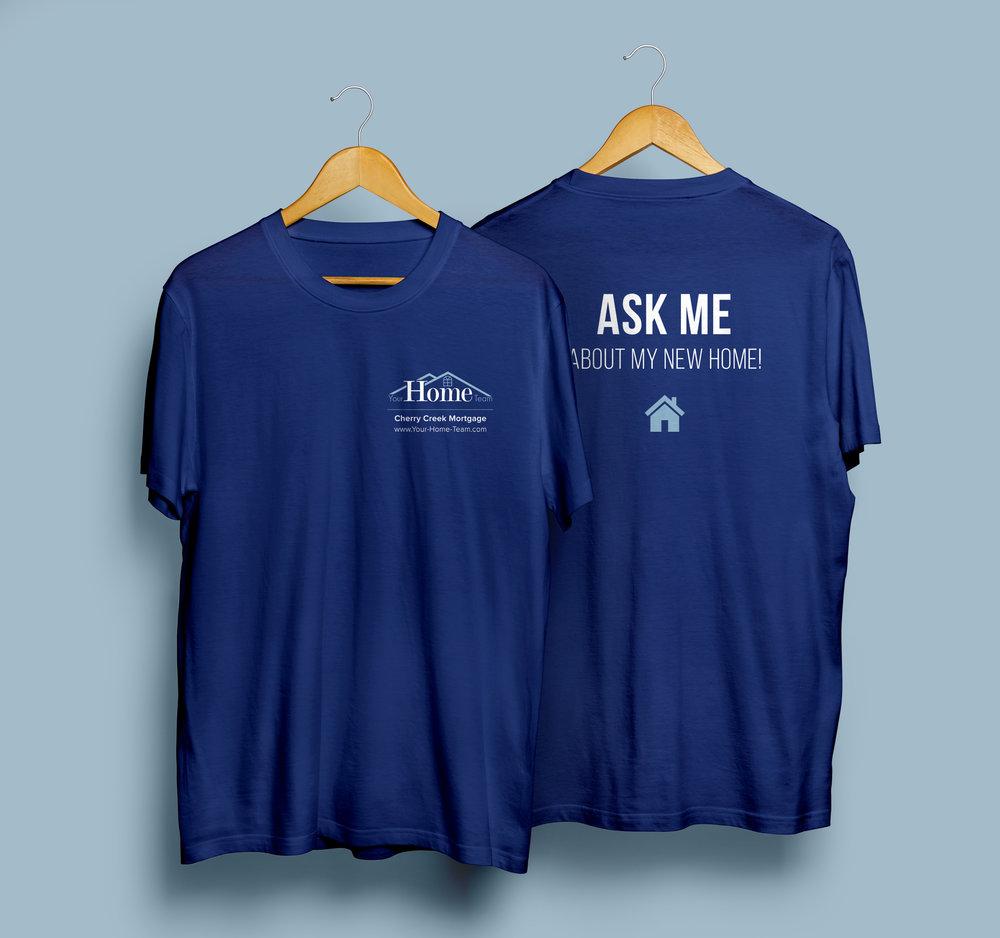 TShirt-AskMe.jpg