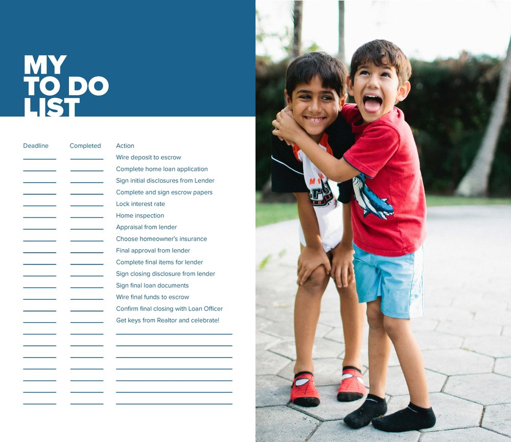 myjourneyhome-spread_Page_14.jpg