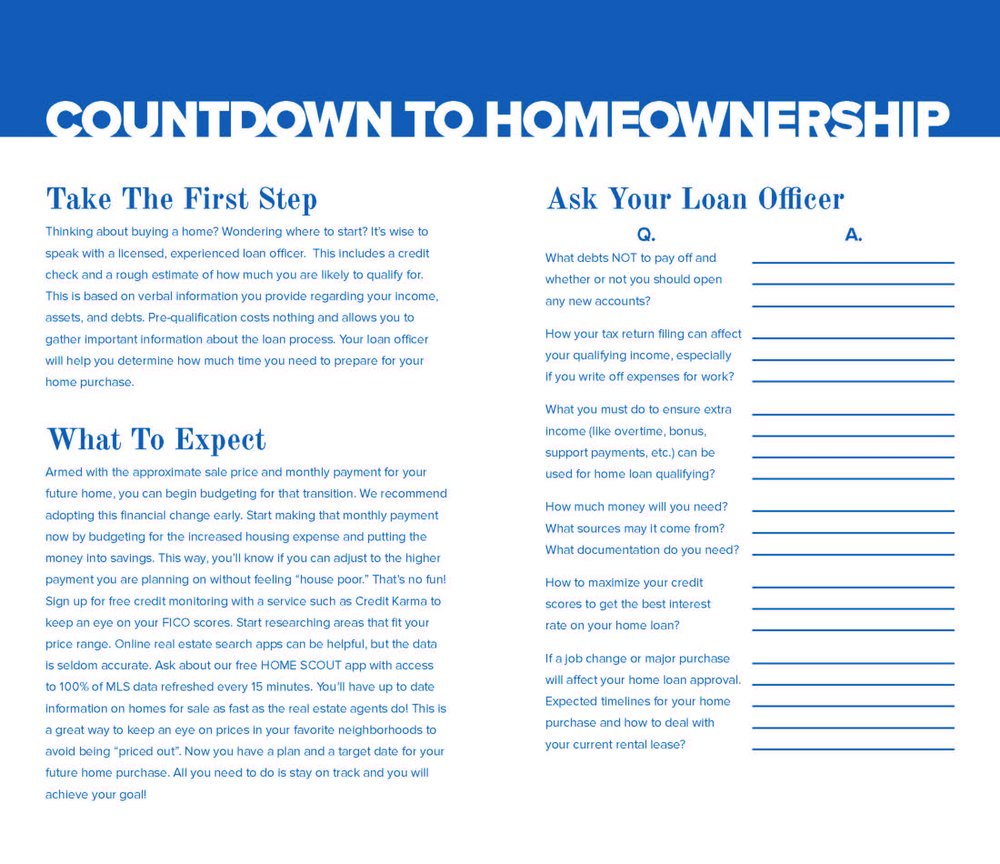 myjourneyhome-spread_Page_02.jpg