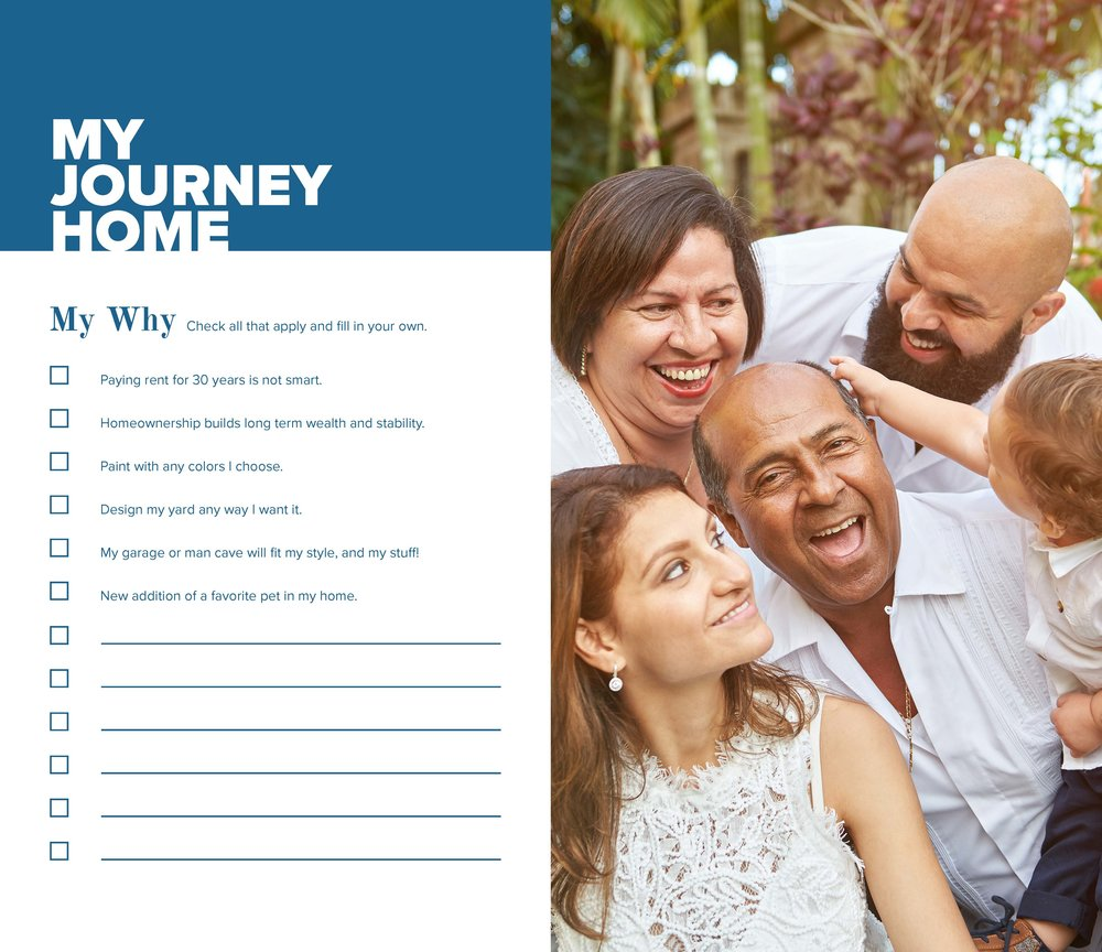 myjourneyhome-spread_Page_03.jpg