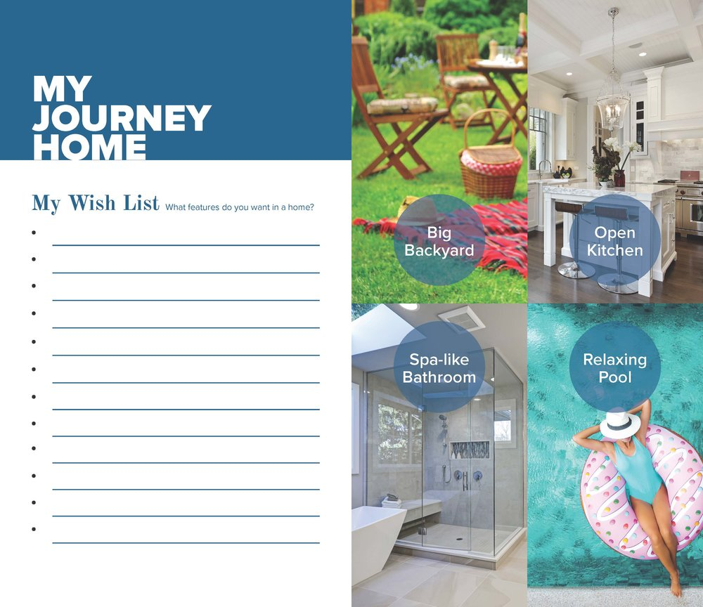myjourneyhome-spread_Page_04.jpg