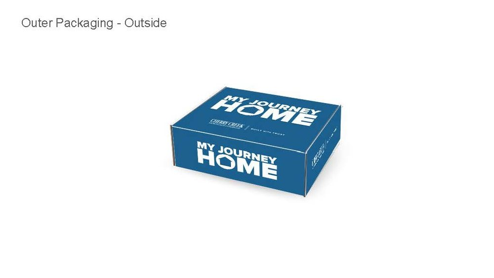 My Journey Home Kit Preso_Page_2.jpg