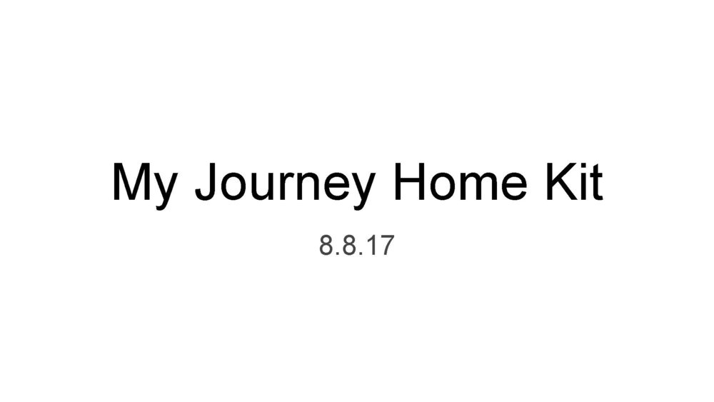 My Journey Home Kit Preso_Page_1.jpg