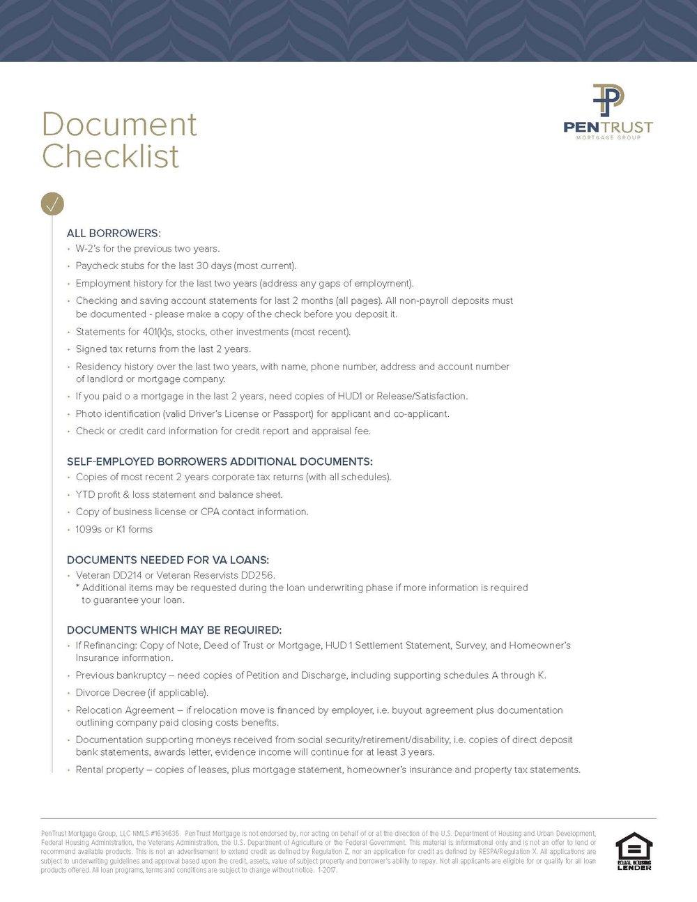 2017-12 Pentrust Buyer Guide_v3d1_Page_2.jpg