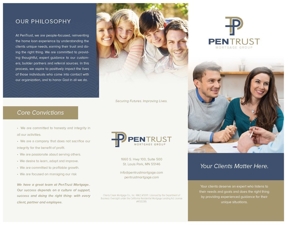 Tri-Fold Brochure - Referral Partner_Page_1.jpg