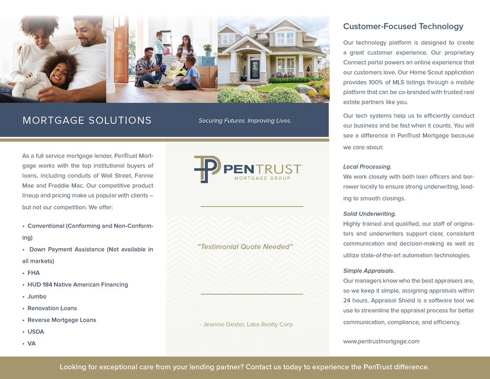 Tri-Fold Brochure - Referral Partner_Page_2.jpg