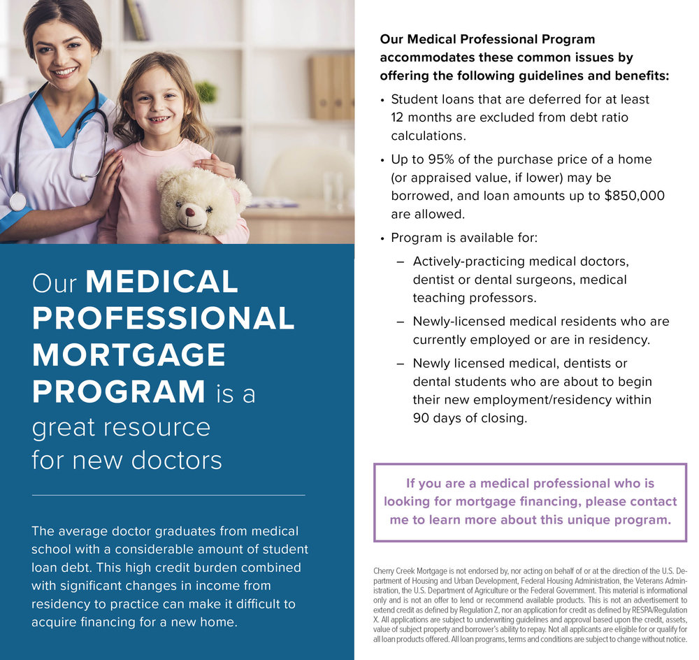 Medical Doctor - Alliant - Medical Professional Program - OSI.jpg