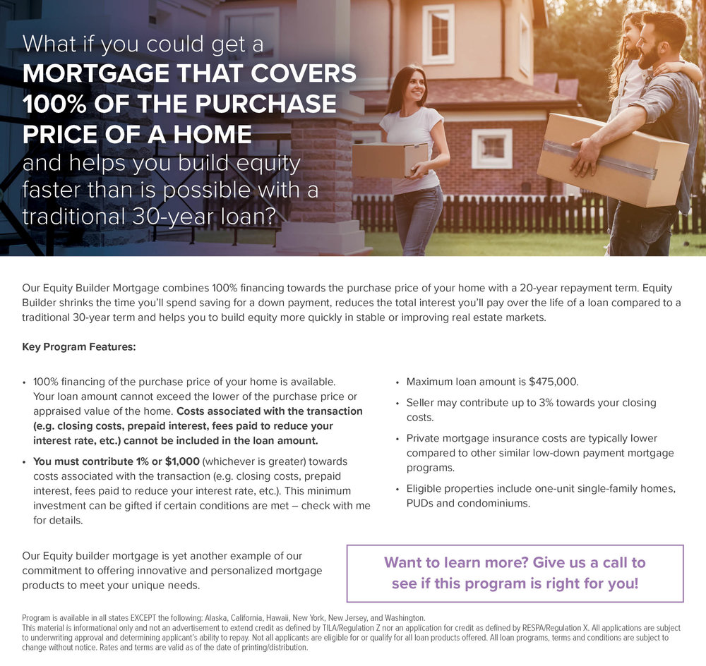 Low Down Payment - Equity Builder Program - OSI.jpg