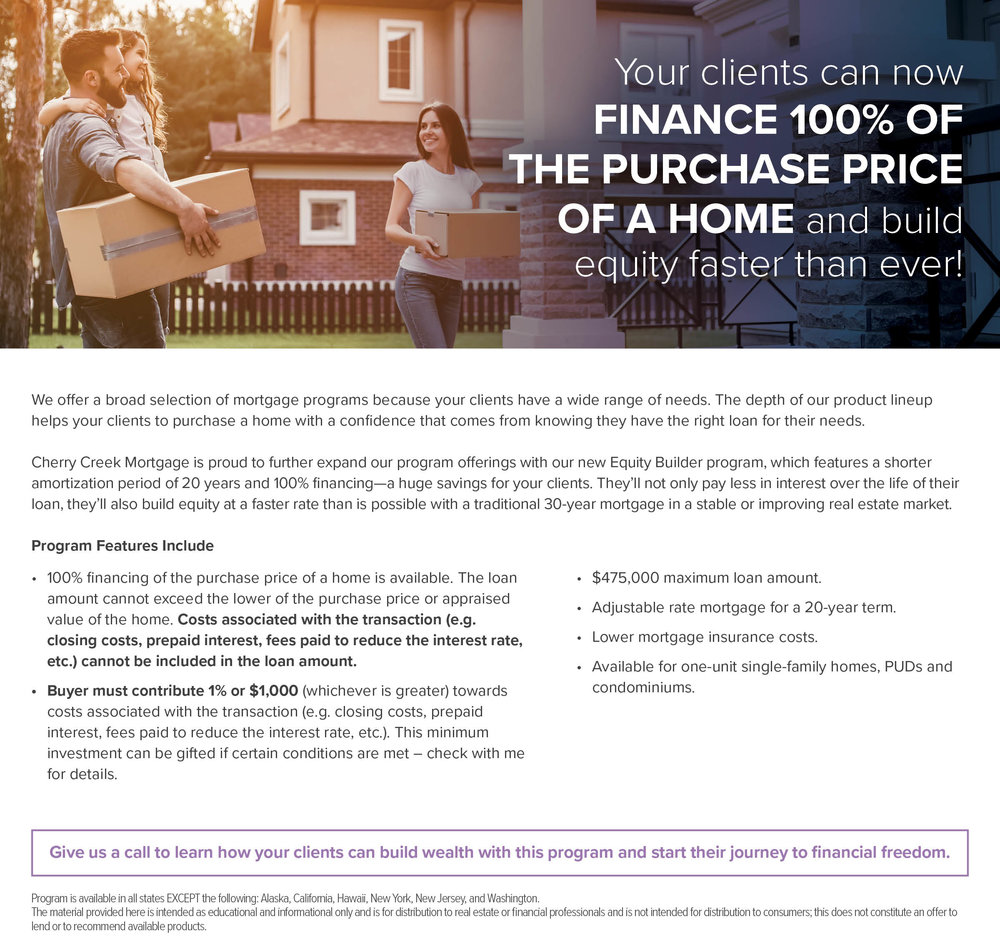 Low Down Payment - Referral Only - Equity Builder Program - OSI.jpg