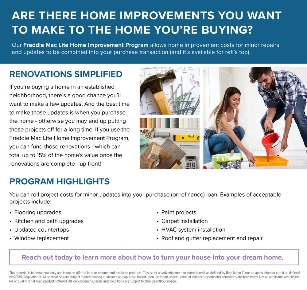 Mortgage Products - Renovation - NorthPoint Freddie Mac Lite - OSI.jpg