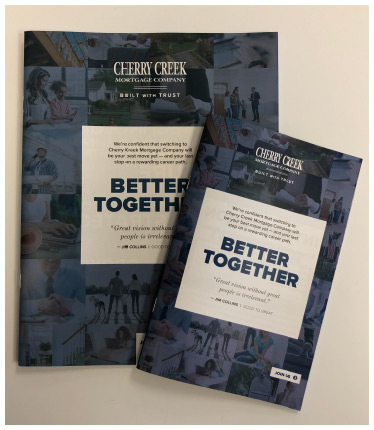 bt-booklets.jpg