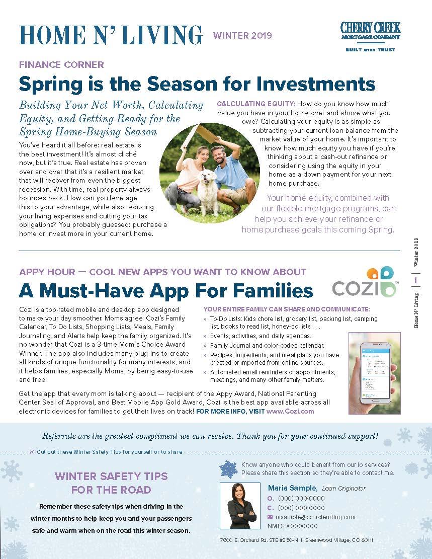 HomeNLiving_Winter_2019 - FINAL6_Page_2.jpg