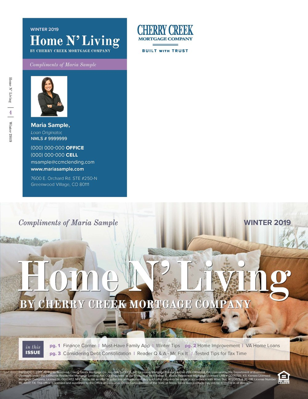 HomeNLiving_Winter_2019 - FINAL6_Page_1.jpg