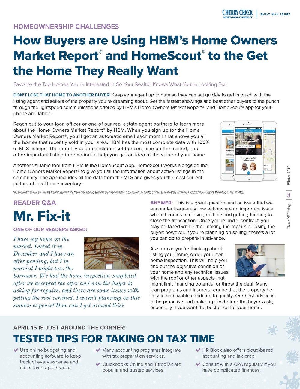 HomeNLiving_Winter_2019 - FINAL6_Page_4.jpg