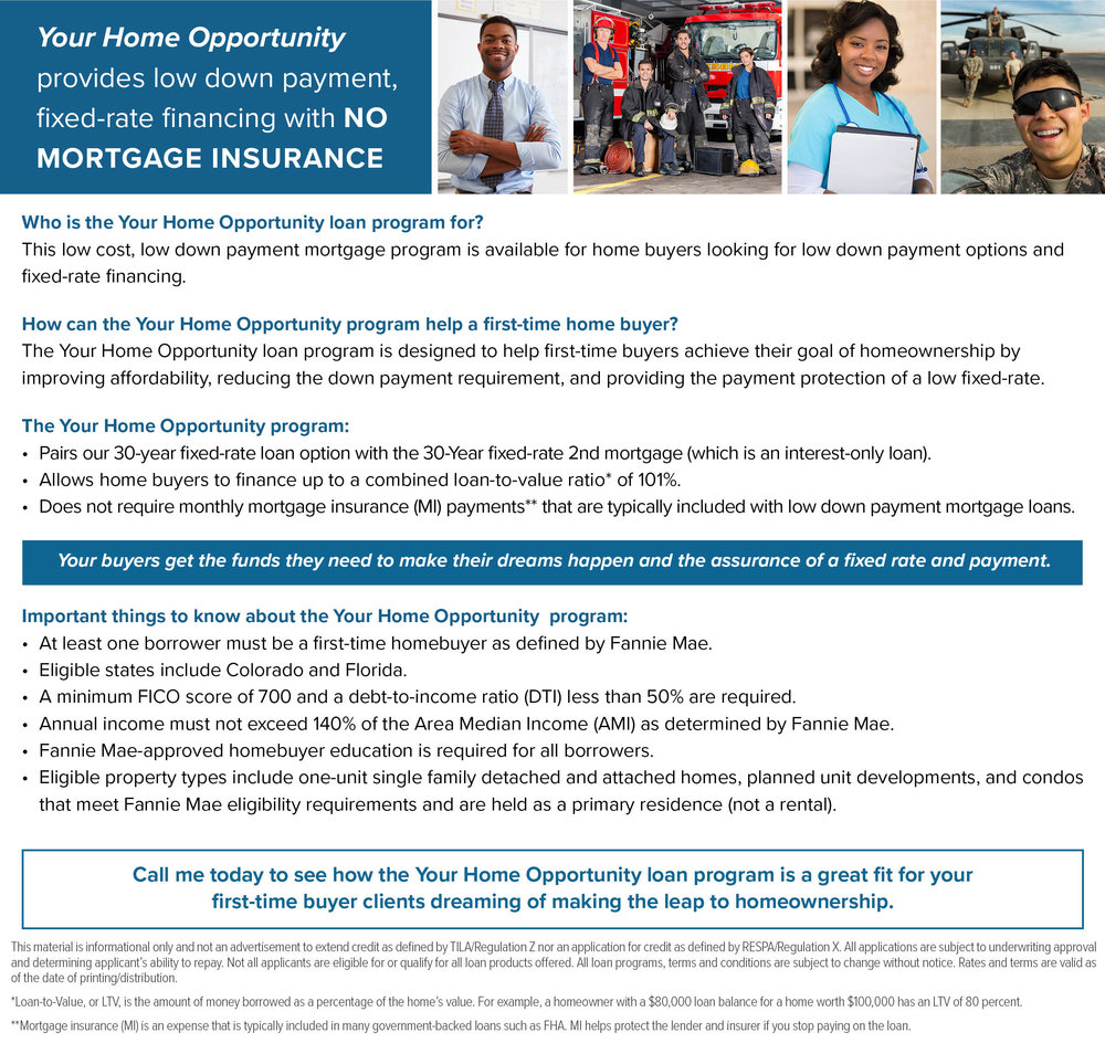 Mortgage Products - Referral Only - Your Home Opportunity Program - OSI.jpg