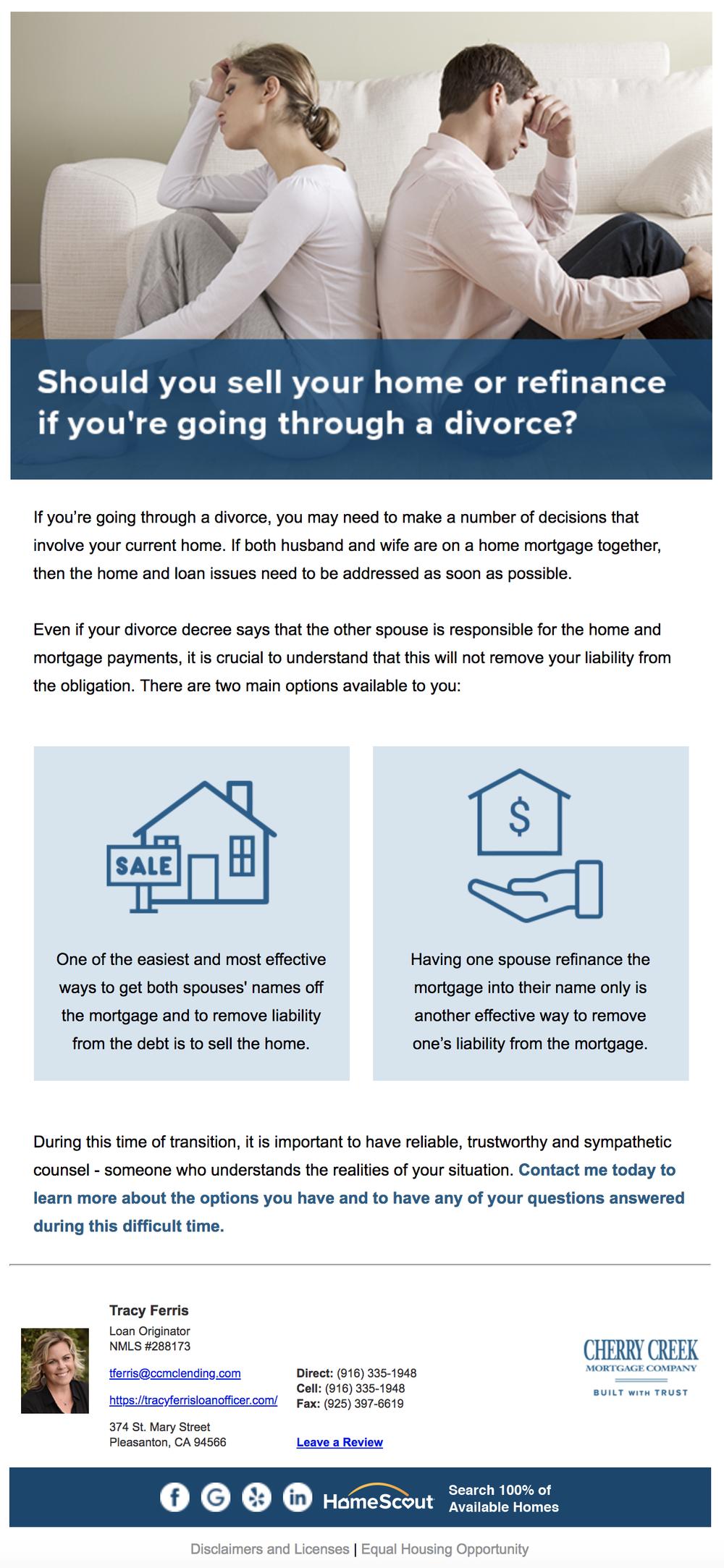 Divorce Email 1.png