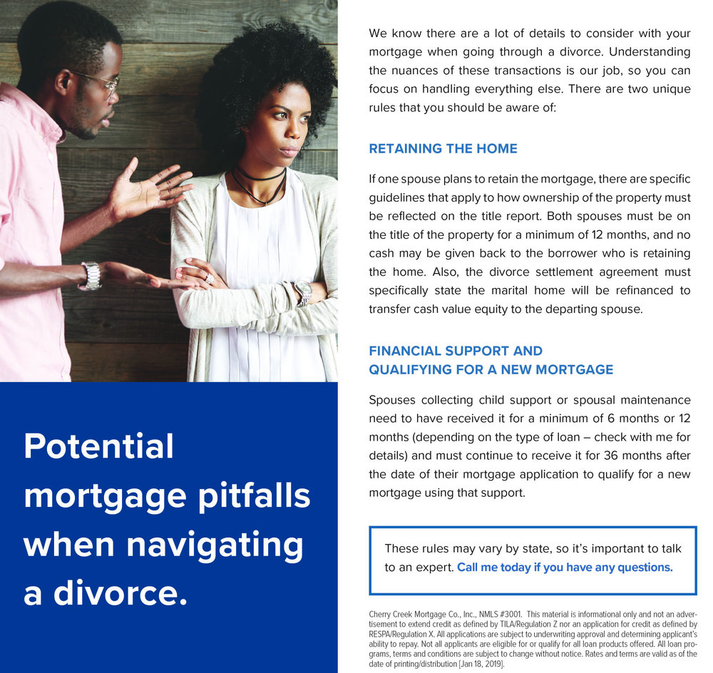 Divorce - Divorce and Homeownership_OSI.jpg