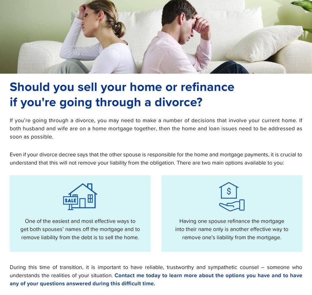 Divorce - Divorce and Homeownership_OSI.jpg