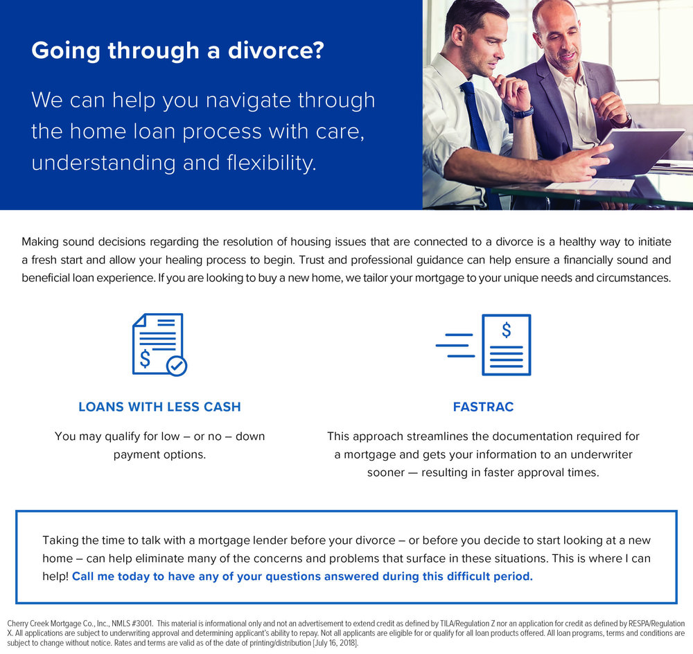Divorce - Divorce and Homeownership_OSI-Final5.jpg