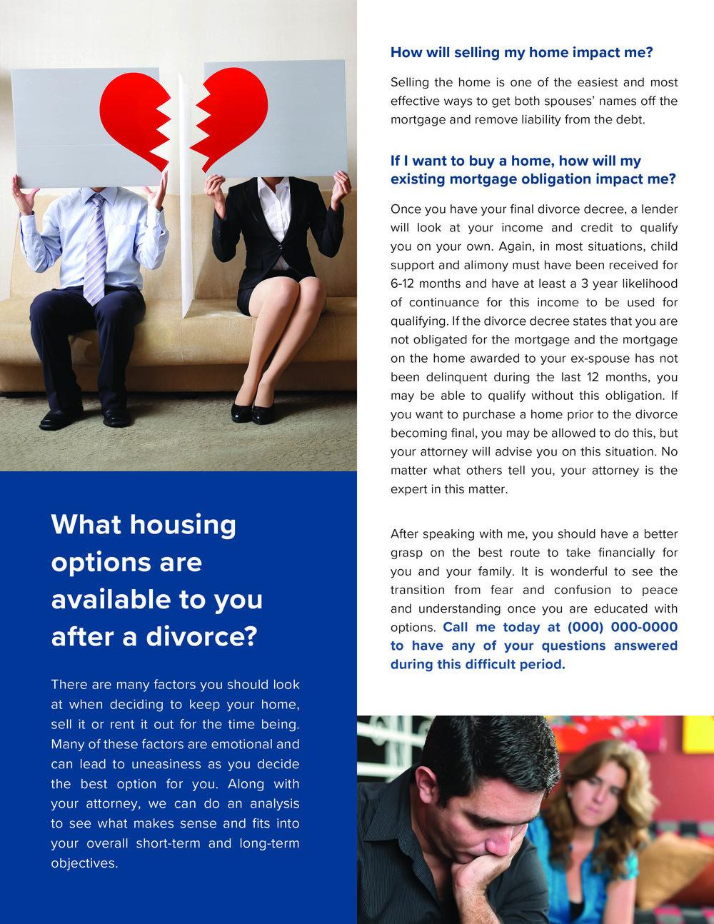 Divorce Campaign_NEW4.jpg