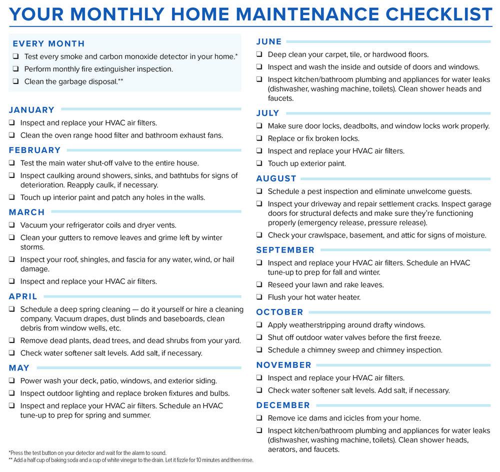 Home Maintenance Checklist - OSI.jpg