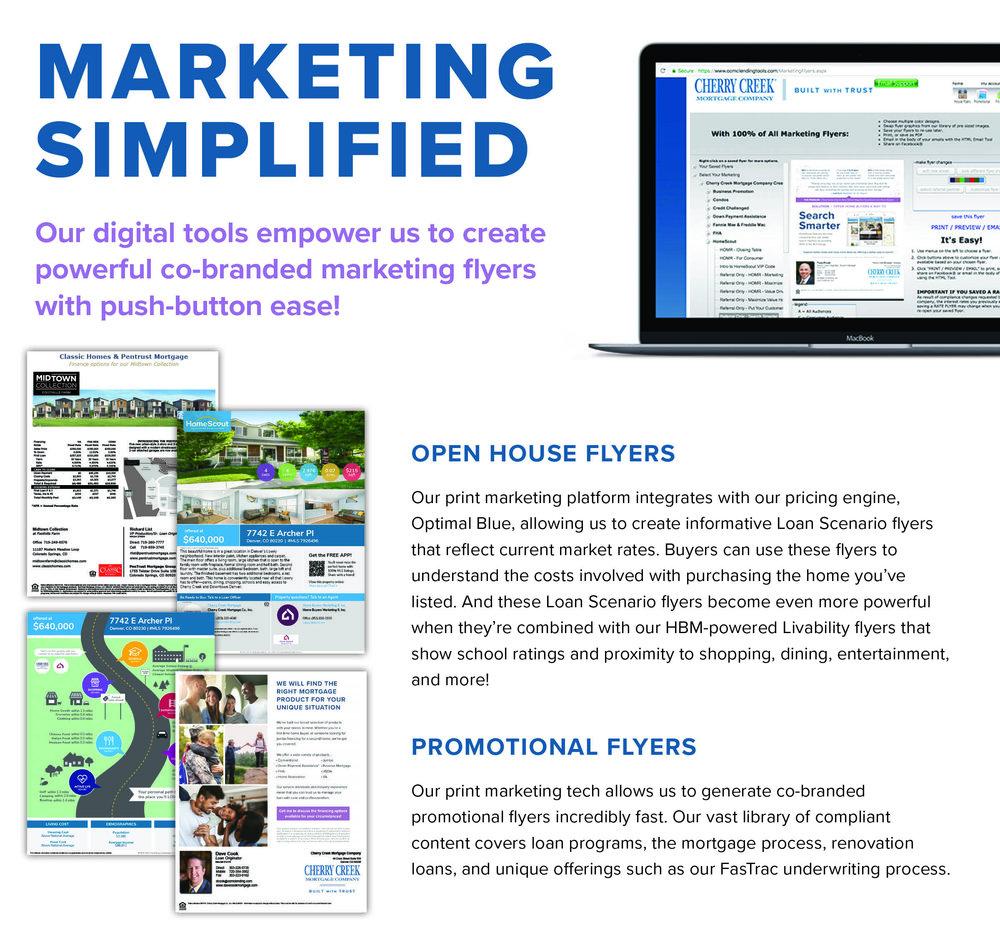 Business Promotion - OSI Marketing Flyer - OSI.jpg