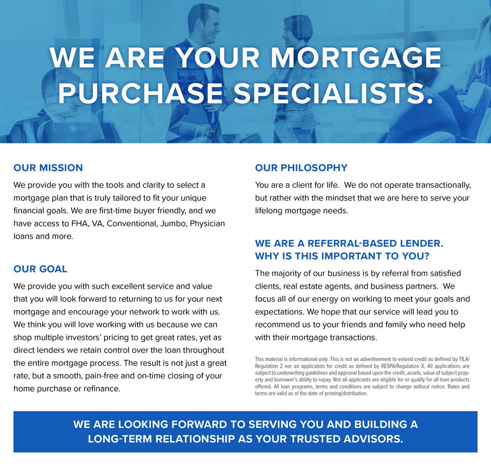 Business Promotion - Purchase Specialists - OSI.jpg