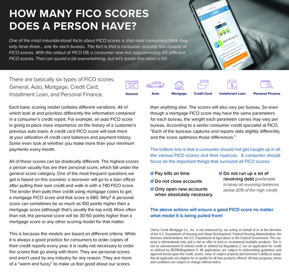 Credit - FICO Scores - How Many Does a Person Have - OSI.jpg