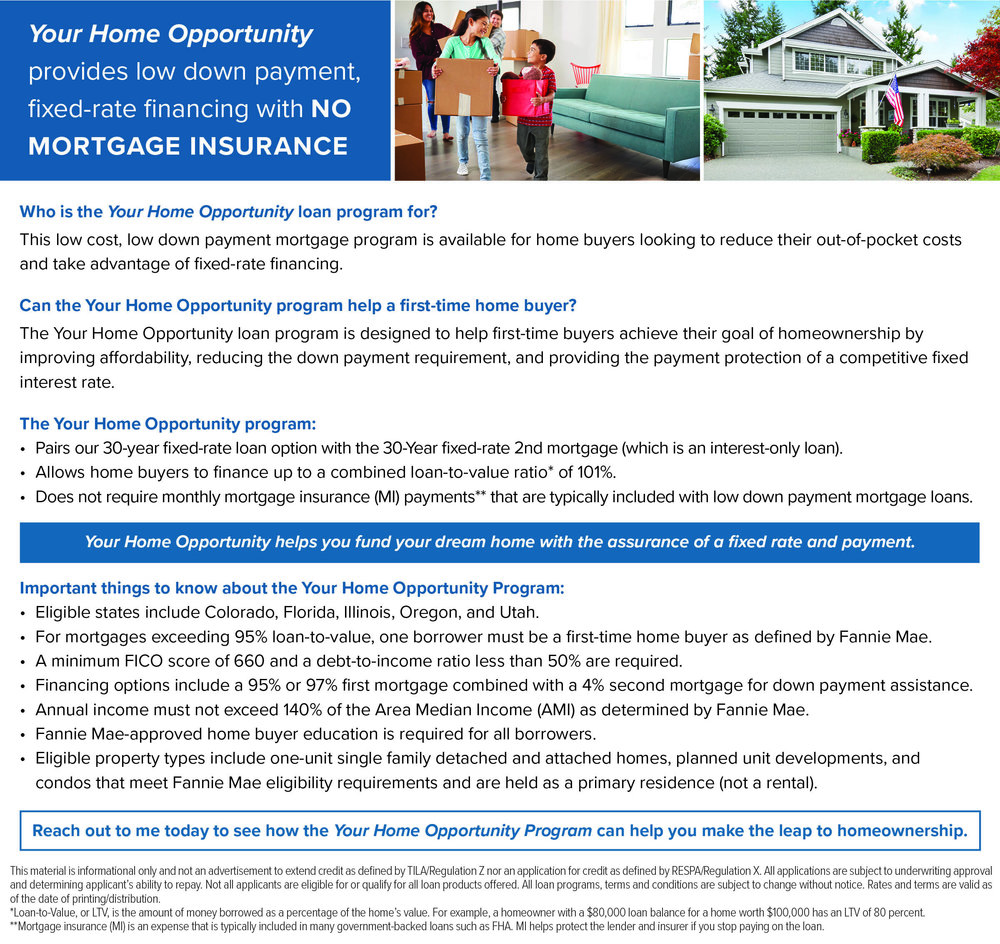 Mortgage Products - Your Home Opportunity Program - OSI.jpg