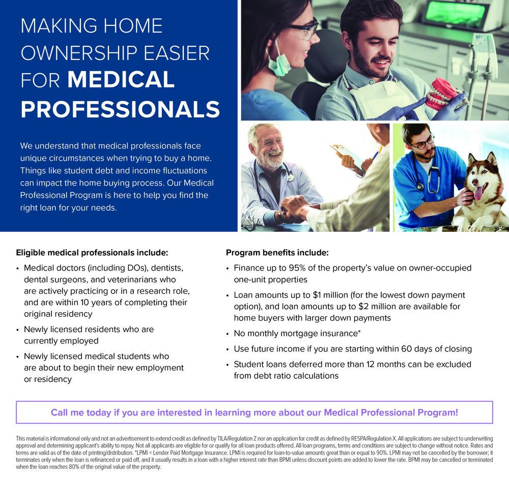 Medical Doctor - TIAA Bank - Medical Professional Program - OSI.jpg