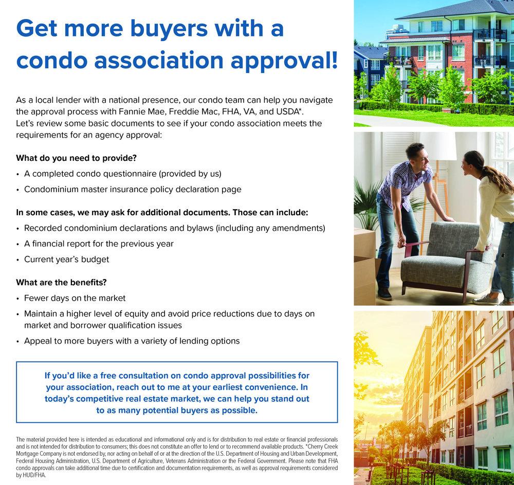 Condos - Builder - Condo Association Approval - OSI.jpg