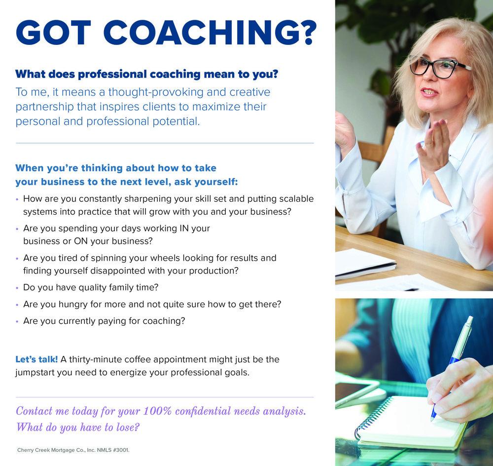Recruiting - Coaching - OSI.jpg