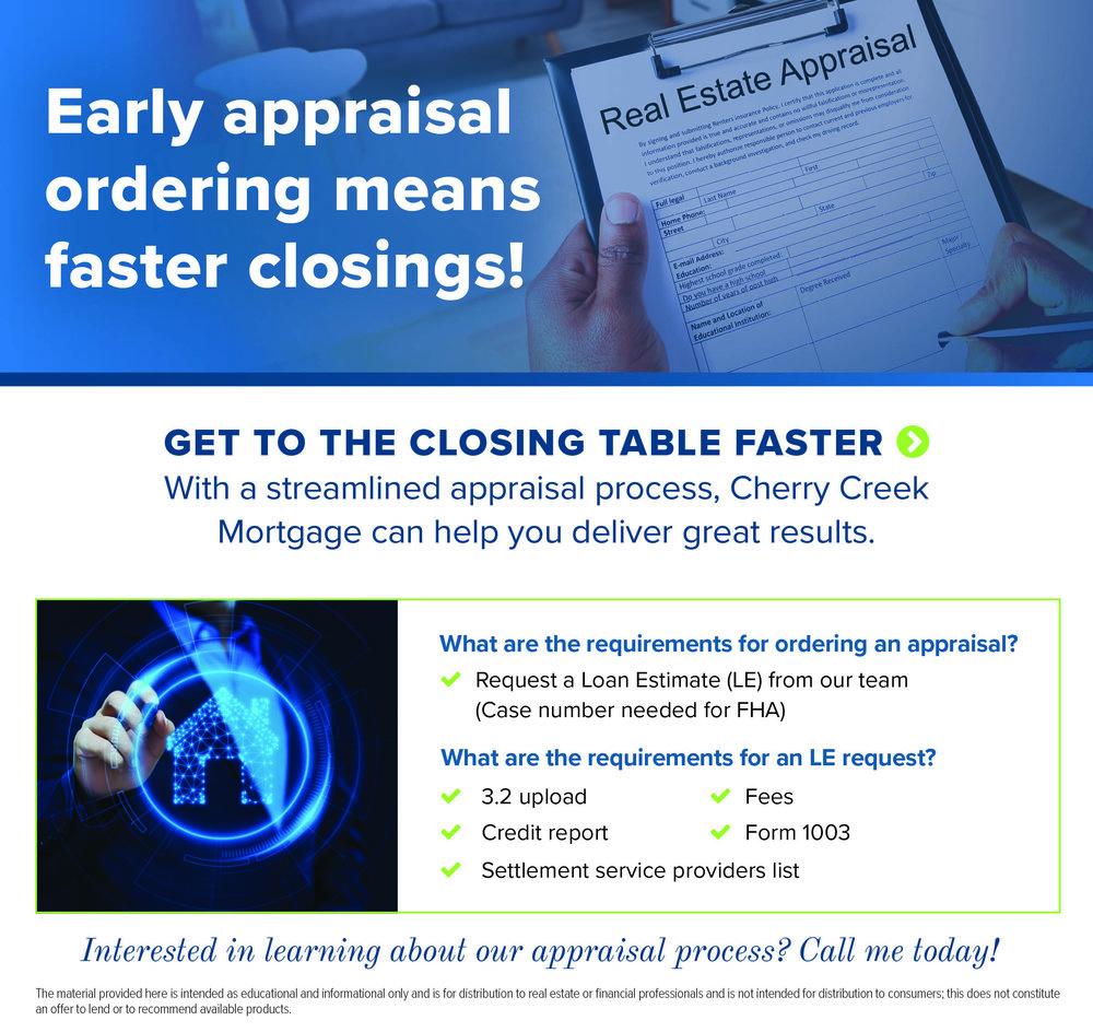 Wholesale - Early-Appraisal - Ordering - OSI.jpg