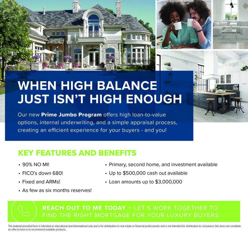 Wholesale - Jumbo - Prime Jumbo 90 Percent LTV to 1.5 Million - OSI.jpg