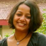 Swetha-Ranganathan.png