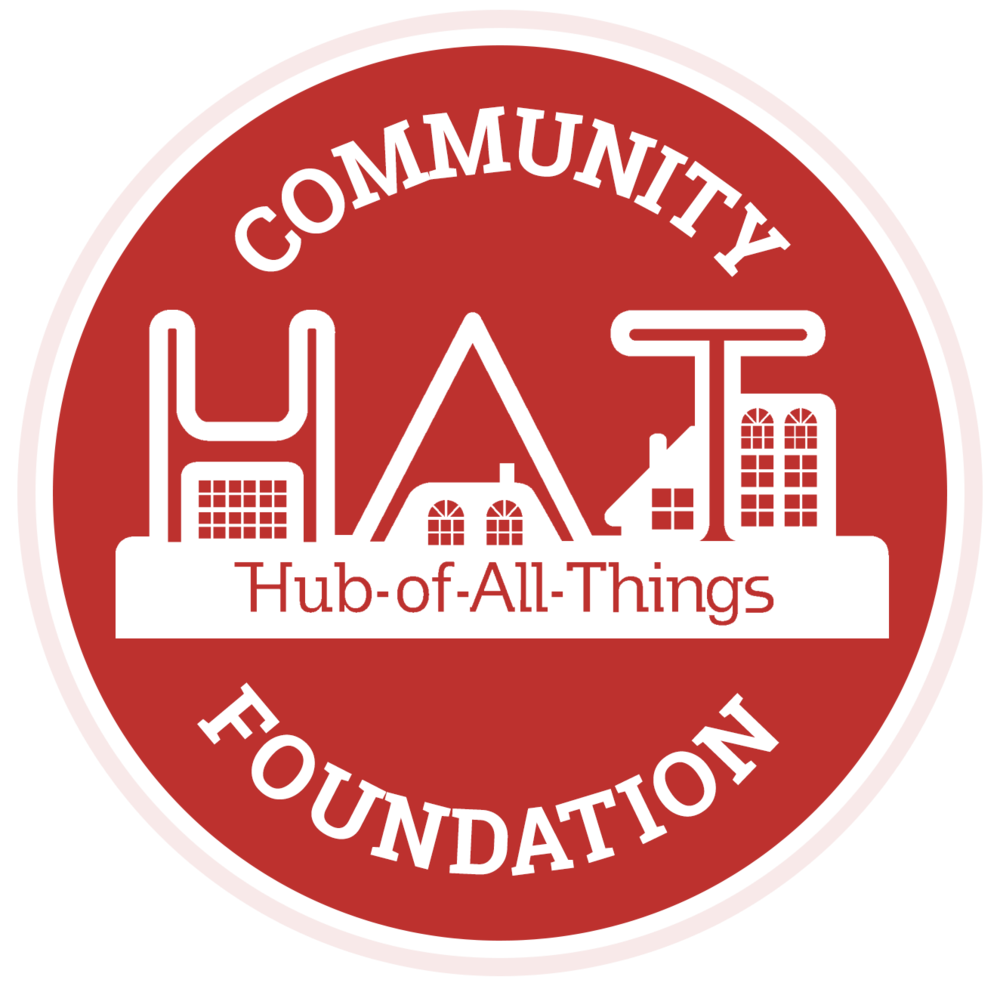 hat-community-foundation.png