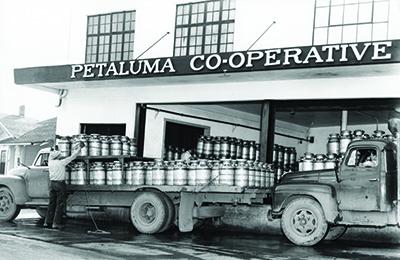 Creamery Truck 1955_web.jpg